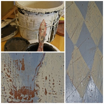 butiken collage 140105