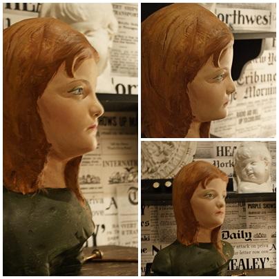 gipshuvud collage 1
