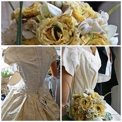 Andra handen collage bröllop 150523