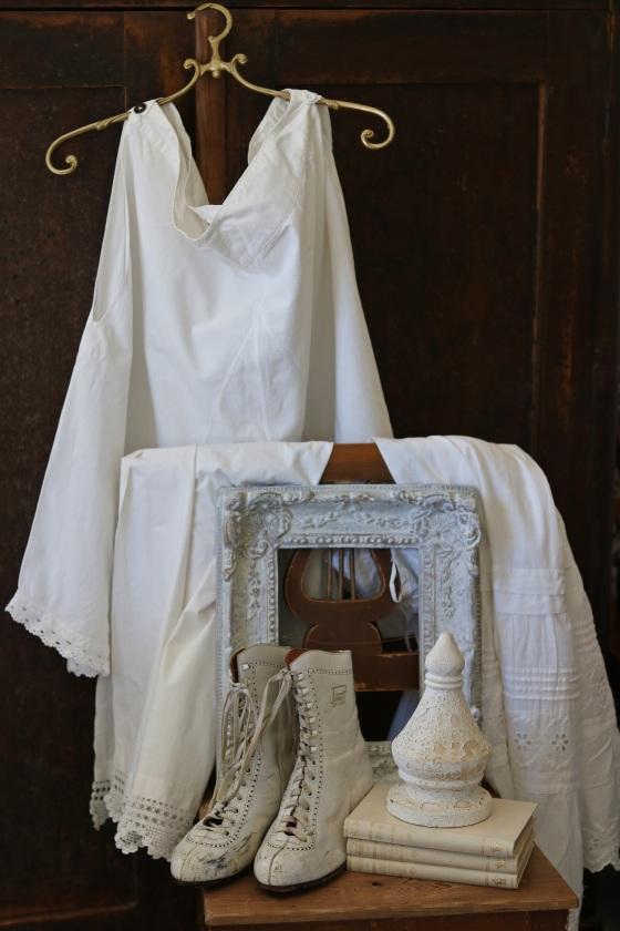 kläder sekelskiftet 151002